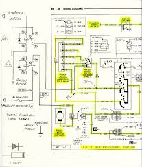 blower motor dodge diesel diesel truck resource forums here is a copy of the untouched original diagram the mod is at the heater blower switch hi i just put this here for a reference