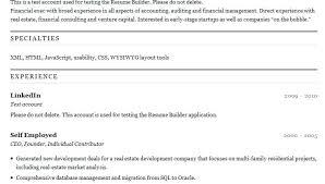 google resume builder reviews example resumes free templates for veterans  googl . google resume builder ...