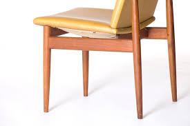 dining chairs parker dining chairs dining chair parker knoll dining set parker dining chairs flat