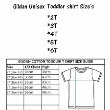 Ivanka Trump Plus Size Chart Gildan T Shirt Unisex Size Chart Rldm