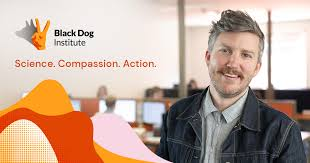 Black <b>Dog</b> Institute | Science. Compassion. Action.