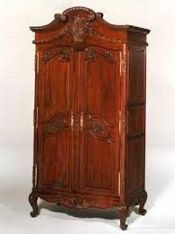 antique furniture armoire. best 25 antique wardrobe ideas on pinterest vintage glass closet doors and furniture armoire n