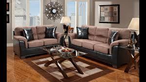 arabic living room furniture. Arabic Living Room Furniture In USA