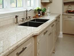 how to clean quartz countertops vinegar