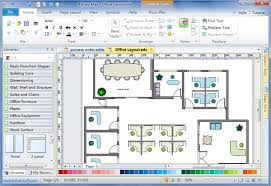 office planning and design. Office Planning And Design U
