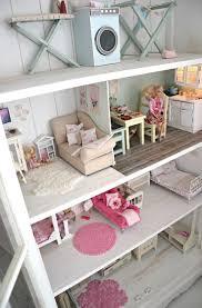 homemade barbie furniture ideas. Free Handmade Barbie Furniture 11 Homemade Ideas E