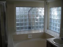 fabulous opaque windows for bathroom bathroom privacy window with pick windows with opaque decorative