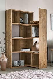 shelves bookcases