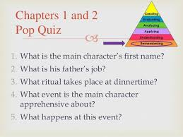 best the giver images the giver teaching ideas the giver novel questions quizzes and activities