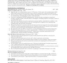 Mechanical Engineering Resume Templates Mechanical Designer Sample Resume Fantastic Pdf Cv Template Design 44