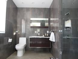 Office Bathroom Decor Office Restroom Design Bathrooms In Hotels Restrooms And Even