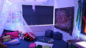 girl bedroom lighting. plain bedroom bedroom child room lighting for girl kid bedroom thumblr canopy valance  square navy bean bag in o