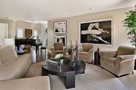 neutral living room color schemes