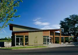 Mcminnville Clinics Virginia Garcia Memorial Health Center