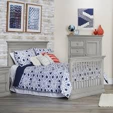 graco bedroom bassinet sienna. graco bedroom bassinet sienna