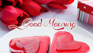 best good morning wallpapers free wallpapers idol