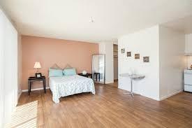 Beautiful Design One Bedroom Apartments In Las Vegas Harmon Crossings Apartments  Las Vegas Nevada