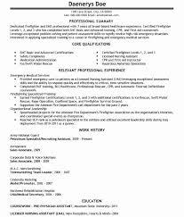 emt resume samples emt resume sample examples craftresumes job resumes 30388