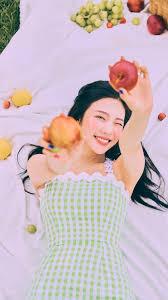 329685 Red Velvet, Joy, The ReVe ...
