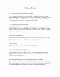 Apa Formal Outline Best Of Sample Apa Research Paper Outline Options
