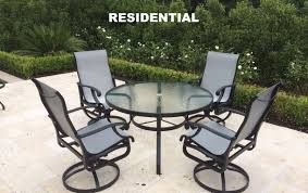 easy maintenance column ace outdoor restoration