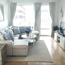 Nice small living room layout ideas Sofa Small Living Room Layout Ideas Small Living Room Furniture Arrangement Best Small Living Room Layout Ideas On Furniture Elegant Designs For Tiny Living Room Thesynergistsorg Small Living Room Layout Ideas Small Living Room Furniture