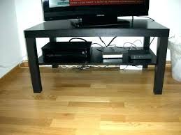 coffee table tv stand set stand and coffee table coffee table stand wooden coffee table and coffee table tv stand
