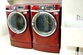 washer dryer clearance. Jcpenny Washers Washer Ideas And Dryer Set Sale Clearance Whirlpool Red