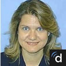 Dr. Cynthia Ledford, MD – Sterling Heights, MI   Medicine/Pediatrics