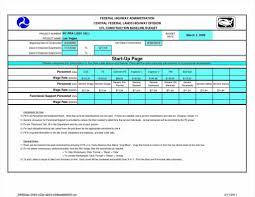 Time Clock Spreadsheet Calculator Free Download Sheet Template