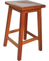 cherry bar stools. Mission Wooden Bar Stool, Solid Cherry Wood, Washington Stain, 24\ Stools