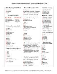 Ref List
