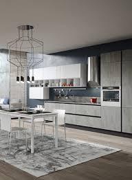 ... Large Size of Kitchen:fabulous Leicht New York New York Ny Modern  Kitchen Designs Photo ...