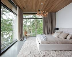 modern bedroom concepts: saveemail modern bedroom dfa  w h b p modern bedroom
