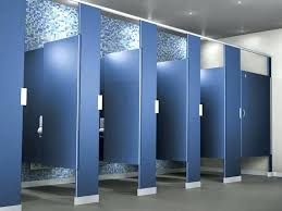 school bathroom stalls. Bathroom Stall Installation Extraordinary High School Door Design Open Shower For Small Excerpt Partitions Stalls