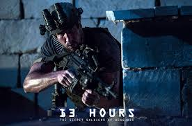 13 Hours - The Secret Soldiers of Benghazi: Amazon.de: James Badge Dale,  John Krasinski, Max Martini, Pablo Schreiber, Toby Stephens, Dominic  Fumusa, Matt Letscher, David Denman, David Constabile, Demetrius Gross,  Alexia Barlier,