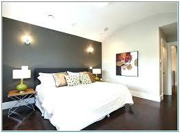 dark grey bedroom walls accent dark grey walls living room ideas