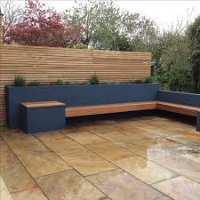 Small Picture Best 25 Outdoor seating ideas on Pinterest Outdoor seating