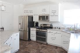 photos kitchen cabinet organization: kitchen cabinet organization cooking kitchen cabinet organization cooking kitchen cabinet organization cooking