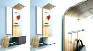 entry foyer furniture. Foyer Furniture Idea Small Entryway Ideas . Adorable Entry