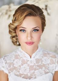 Coiffure Mariage 2018 Inspirational Coiffure Mariage Coupe