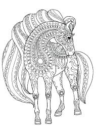 Coloring Of Animals Coloring Page Animals Coloring Animals Pages