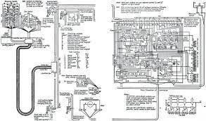 club car wiring diagram 1996 gas wiring diagram libraries wiring diagram for 1996 gas club car golf cart wiring diagrams99 club car golf cart wiring