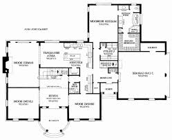 ranch style house plans with open floor plan fresh ranch style open concept house plans to