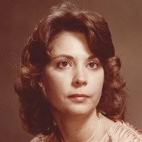 Obituary of Dianne Lockhart Smith | Funeral Homes & Cremation Servi...