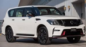 2018 nissan xterra. brilliant xterra 2018 nissan patrol new interior design with engine performance for nissan xterra