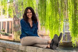 Luana Colussi – Eleonora De Martin
