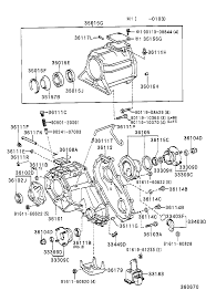 3609 transfer case extension housing on 1994 toyota previa engine diagram 48eul toyota 4runner limited need fuse box