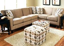 outstanding curved sectional couch curved sectional couches sofas amazing for small spaces beguile modern leather sofa outstanding curved sectional