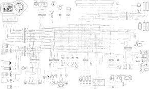 cbr f4i wiring diagram example pics 5583 linkinx com cbr f4i wiring diagram example pics